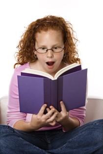חשוב להמשיך לקרוא גם במהלך החופשה מבית הספר