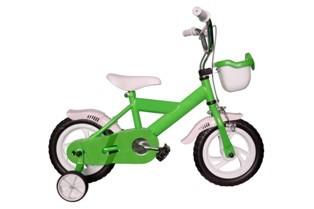 אופניים שמיועדים לגיל הרך