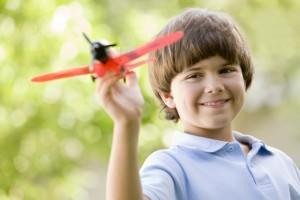 קניית צעצועים לילדים אוטיסטיים אינה פשוטה מחוסר מודעות היצרנים