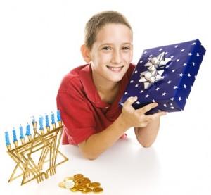 צעצועים לילדים דתיים מיוצרים תוך התייחסות לעולם התוכן הדתי
